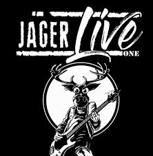 Jager Lounge