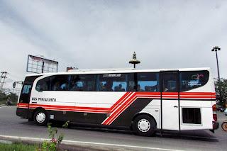 buspekanbaru3545