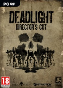 Download Deadlight Directors Cut Full Version PC Free