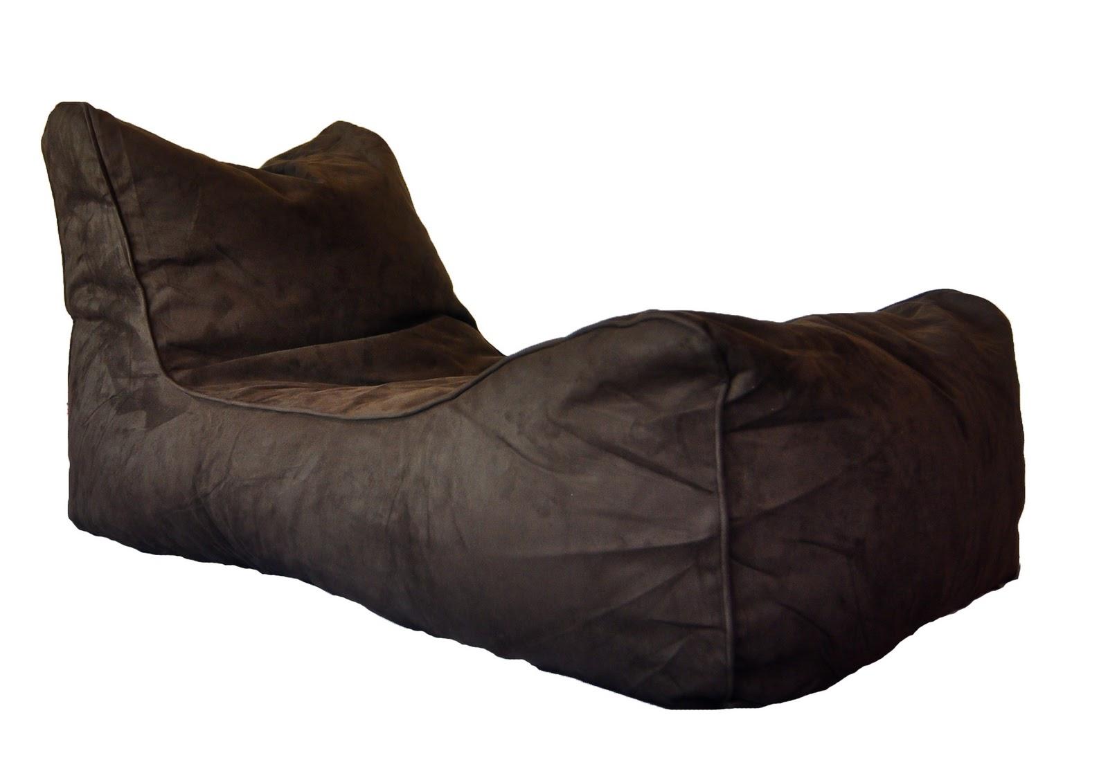 Affordable Bean Bag Chairs Chair Cover Rentals Macon Ga Bags Cheap Malaysia