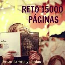 https://entrelibrosytintas.blogspot.com/2018/12/reto-juego-literario-15000-instagram-blog.html