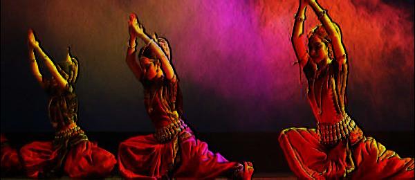 Aroh Avaroh Sthai Antara and Lakshan Geet
