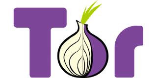 Tor Browser for Android: High privacy anonymous browsing