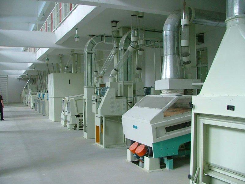 China Bangla Engineers Amp Consultants Ltd Block Making