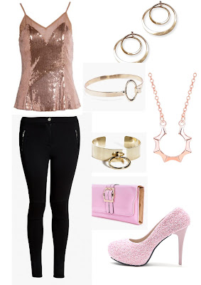 "<img alt=""see more glitter outfits"">"