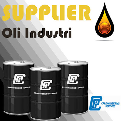 Jual Oli CPI, Jual Oli industri, Produk CPI, Pusat Oli CPI, Pusat Oli Dan Grease, Supplier CPI Indonesia, Supplier Oli CPI, Supplier Oli Industri,