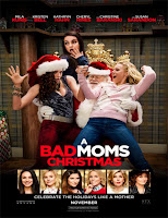 A Bad Moms Christmas Película Completa HD 1080 [MEGA] [LATINO]