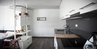 Apartamento en venta zona playa els terrers Benicasim