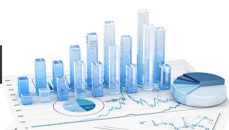 Successful Business Field Strategies