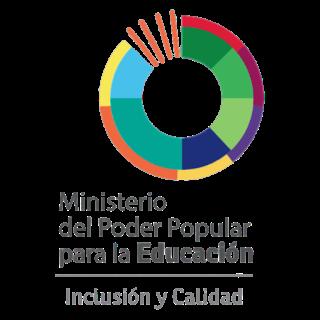 Titularidad del cargo al personal docente por estados enero 2017