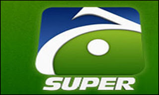 Geo Super New Biss Key 2016
