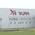 شركة يورا كوربوراسيون تشغيل 20 عاملة كابلاج بمدينة مكناس