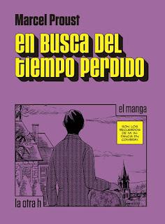 http://nuevavalquirias.com/la-otra-h-en-busca-del-tiempo-perdido-manga.html