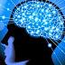 Manfaat Membaca Al Qur'an Untuk Otak dan Kejiwaan Manusia