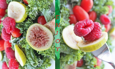 Healthy Fruit Salad Recipe, Health Nutrition, Food Health Nutrition