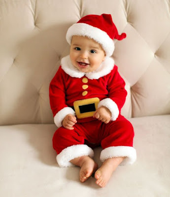 Santa-Claus-Images