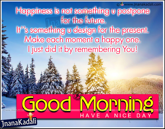 Here is a Good morning Greetings with Popular Best Quotes in English Language, Roses Good Morning Quotations Online, Have a Nice Day Beautiful English Greeting Cards Online, Happy Friday English Quotes and Sayings, Best and Top Good Morning Wishes for Friends