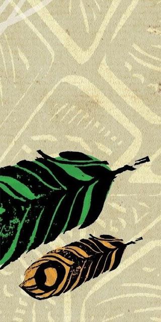 দীর্ঘ পদাবলি : ঘুম পালানো রাত