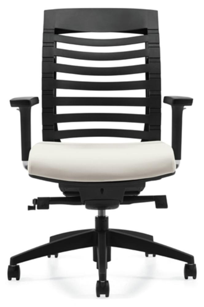 Global Arti Series Office Chair
