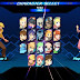 Blade Strangers New Update Adds Three New Playable Characters