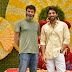 Allu Arjun - Trivikram Srinivas Movie Pooja
