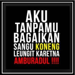 http://dpbbmoke.blogspot.co.id/