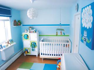 V 226 Mo L 225 Em Casa Decora 231 227 O De Quartos Para Um Bebe Menino