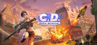 creative-destruction-one-plus-6t