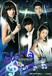Ngôi Sao Âm Nhạc (Sức Mạnh Diệu Kỳ) - Gloria