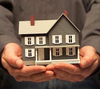 Alasan penting membangun aset berupa rumah properti