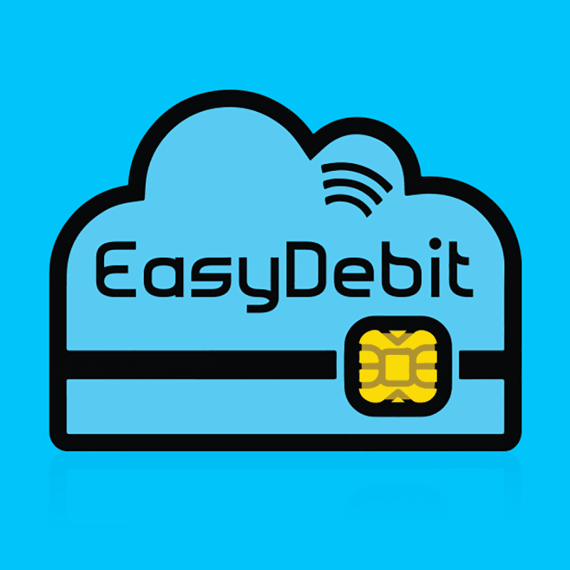 EasyDebit processed over PHP 1 billion worth of transactions since 2017