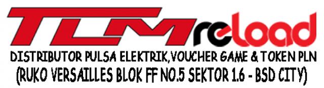 www.tlm-reload.net