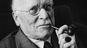 Studi Analisis atas Teori Kepribadian Manusia Menurut Carl G. Jung