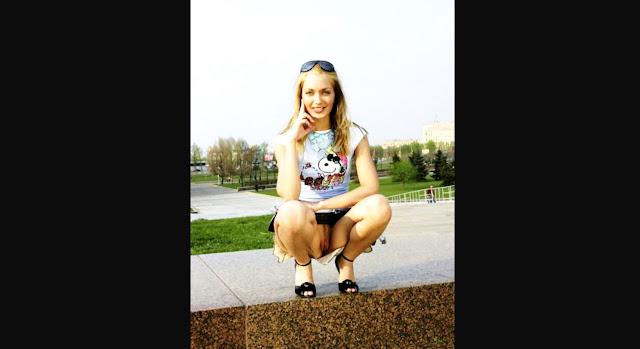 ЭРО www.eroticaxxx.ru Девушки трусы потеряли, фото эротика (18+)