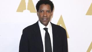 Oscars 2017: Denzel Washington Could Make History with Third Win