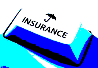 Definisi Asuransi, Polis, Premi, Klaim dan Manfaatnya