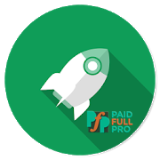 Powerful Cleaner Pro Paid APK