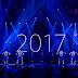 [VÍDEO] As emoções por trás das câmaras do Festival da Canção 2017
