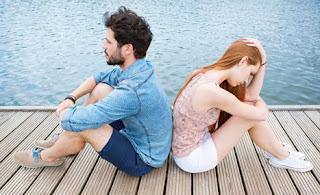 Les 10 Secrets Peu Connus Que Vous Devez Absolument Savoir Sur Le Sexe (Partie 2)