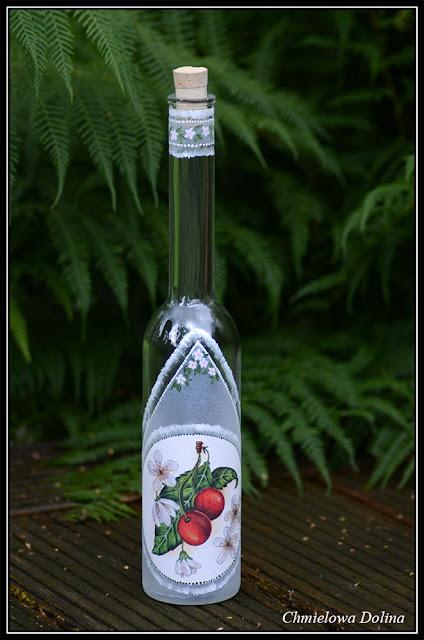 Butelka / Bottle