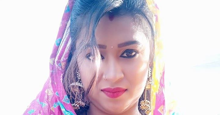 Bhojpuri Actress Dimple Singh Hot Photos, Images, Pics -7591