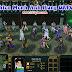 Thien Menh Anh Hung ORPG v2.33