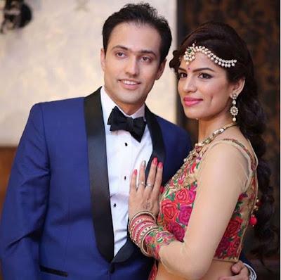 Skihka-Singh-wedding-reception