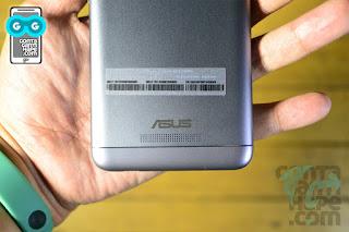sudah semenjak agak usang saya melihat beberapa penjual memasang ASUS Zenfone  Review ASUS Zenfone 3 Max, Kualitas yang Esensial di Dua Jutaan