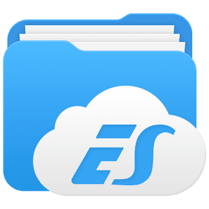 ES File Explorer File Manager v4.2.0.1.4 MOD APK + ES Classic Theme is Here!