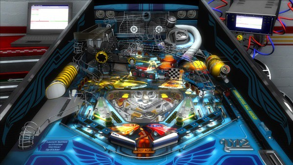 Pinball-FX2-pc-game-download-free-full-version