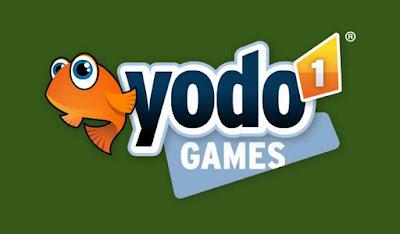 Yodo 1 Games