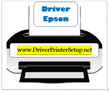 Download Epson L210 Windows 64 Bit Driver Win 10/8 1/7/Mac