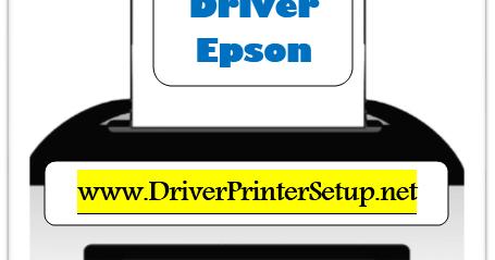 epson stylus sx205 drivers