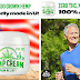 Hemp cream for pain relief with 200 milligram natural hemp oil extract - relieve arthritis, muscle, joint, fibromyalgia and knee pain